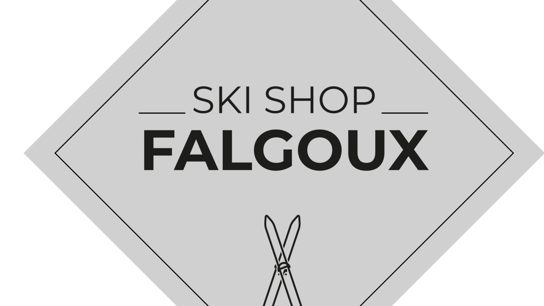 "FALGOUX_LOGO_SLIDE-1170x659.png"">"